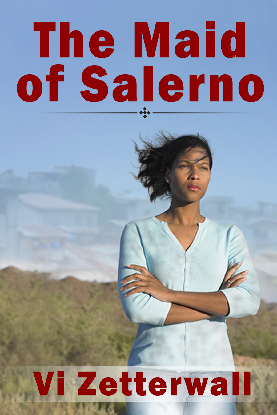 Maid_of_Salerno_WF1